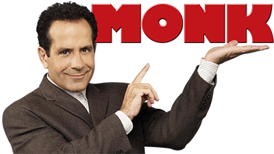 Watch Monk Online | Full Episodes in HD FREE