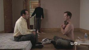 Monk: S06E11