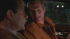 Monk: S07E14